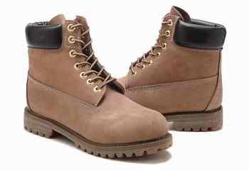 Acheter au meilleur prix Chaussures homme Timberland les