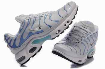 foot Locker Plan Nike Tn Campagne 47 Requin zGqSpUVjML