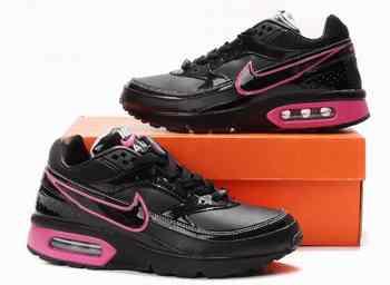 site réputé 742be 013f2 Nike Air Max BW Femme ,air max bw pour bebe,air max bw 90