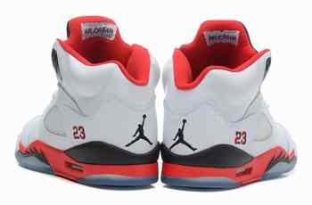 meilleure qualité cc494 6e1eb nike air jordan 5 homme,nouveau chaussure jordan
