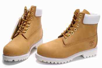 new styles 0f27d 793c2 Timberland homme Railway Hiker bottes HAULT,nike tn,nike sho
