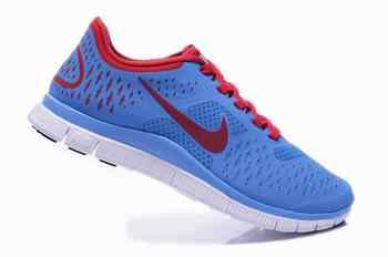 nouveau concept 27382 84e0b Nike Free Run Femme-running nike air,acheter air max,basket ...