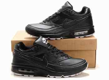check-out e43ca e87db Nike Air Max BW Homme sandale nike,air max bw ebay,air max ...