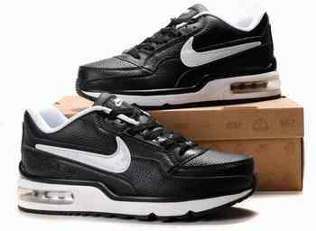 Nike Ltd Air Cher chaussures France air Max Blanc Pas wiXZOPkTu