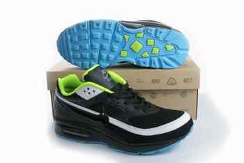 bas prix 6c0f6 c4e55 air max bw cuir noir,air max bw 46,Nike Air Max BW Homme ...
