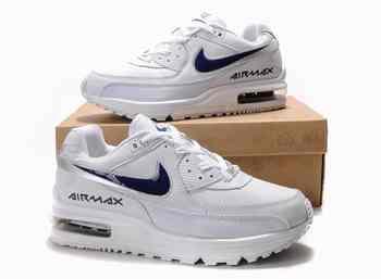 info for f9011 42a0b tn requin,chaussures tn,Nike blazer,Puma speed cat,Nike Air Max LTD