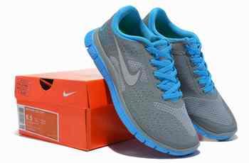 économiser 6d5d0 4d2d1 Nike Free Run Femme-nike lunarswift,converse pas cher,foot ...