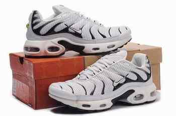timeless design 7ed1d 62482 Nike Chaussures AIR MAX LTD II homme,tn homme prix,tn requin basket,tn  destock