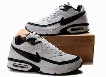 magasin d'usine 2543c ee4e2 air max bw taille 38nike air max bw uk