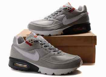 magasin en ligne 122c1 fee4d air max classic bw noir cuir,air max bw solde,Nike Air Max ...