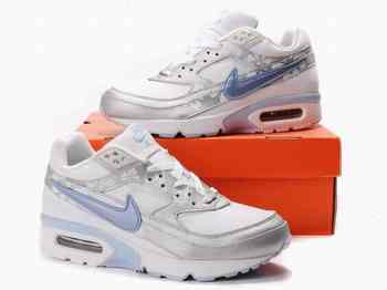 Buy Cheap Nike Air Max Classic BW Mens Shoes Online UK_1703
