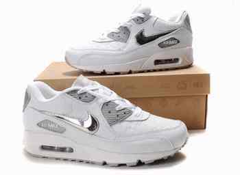 quality design cd621 b6376 pas cher Air Max 90 en chaussures taille 41 42 43 44 45 46 47