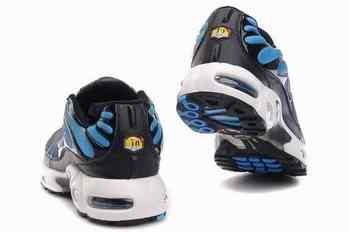 check-out 3de06 bcf48 nike air max tn homme,chaussures nike tn enfant,sneakers tn ...