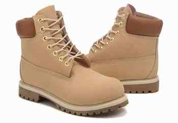timberland inch homme 6 Bottes pas chaussures Timberland homme 8PxHwOqwSA