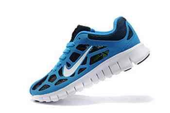 en soldes 3df20 c4074 Nike Free Run Femme-maillot running,toutes les nike ...
