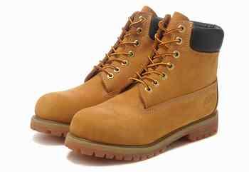 Timberland premium boots boot Bottines et par Timberland 6in q5A34RjL