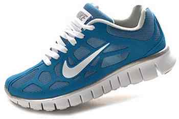 Nike Free Run Femme-chaussures nike,nike requin france,des marques pas cher