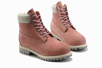 difference entre timberland femme et homme